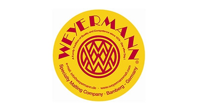 Weyermann® Specialty Malts